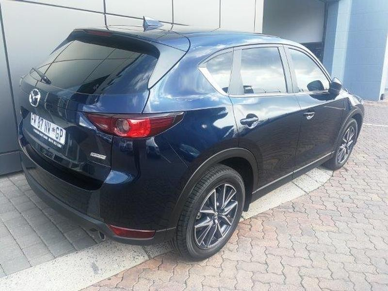 used mazda cx 5 2 0 dynamic auto for sale in gauteng id 2852714. Black Bedroom Furniture Sets. Home Design Ideas