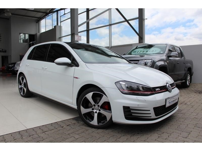 used volkswagen golf 2013 volkswagen golf gti auto for. Black Bedroom Furniture Sets. Home Design Ideas