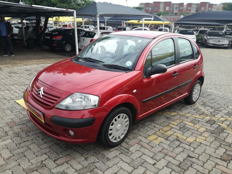 used citroen c3 1 4 hdi for sale in gauteng. Black Bedroom Furniture Sets. Home Design Ideas