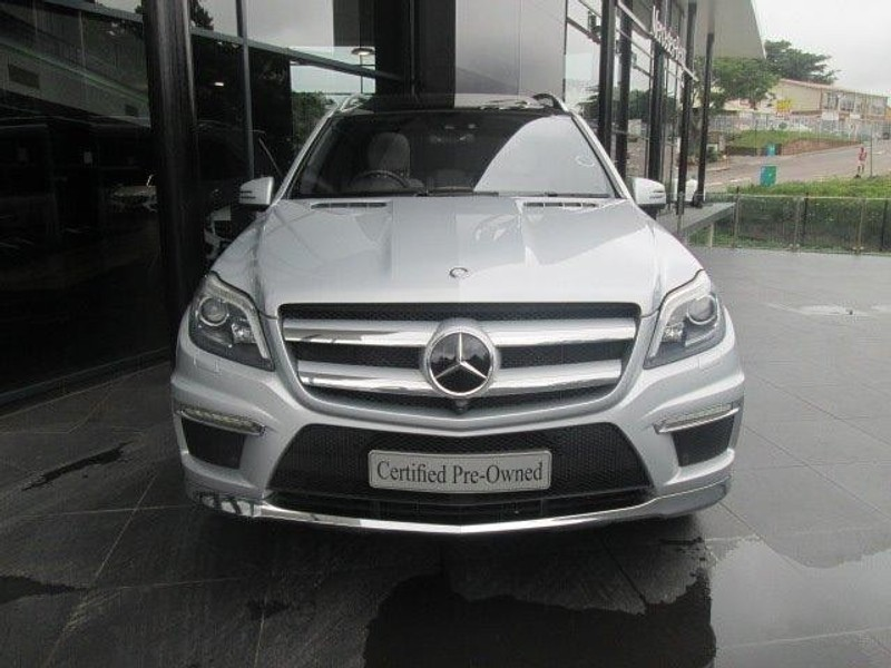 Used mercedes benz gl class 500 be for sale in kwazulu for Used 2014 mercedes benz gl550 for sale