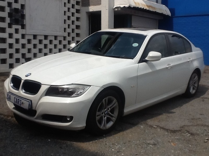 used bmw 3 series cash only for sale in gauteng id 2856584. Black Bedroom Furniture Sets. Home Design Ideas