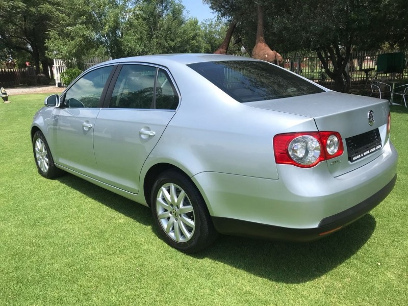 used volkswagen jetta 1 9 tdi comfortline for sale in gauteng id 2862344. Black Bedroom Furniture Sets. Home Design Ideas