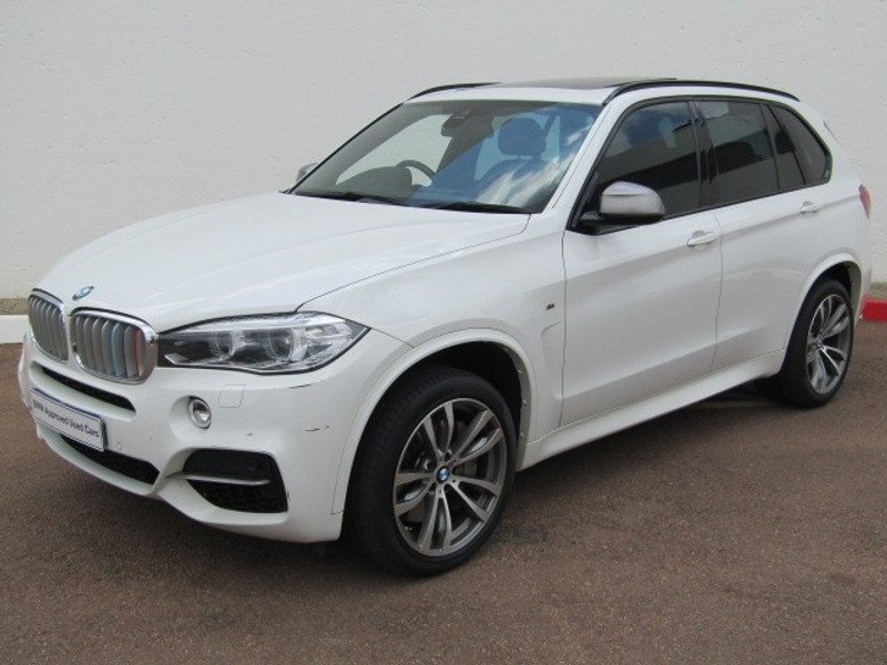 used bmw x5 m50d for sale in gauteng id 2862422. Black Bedroom Furniture Sets. Home Design Ideas