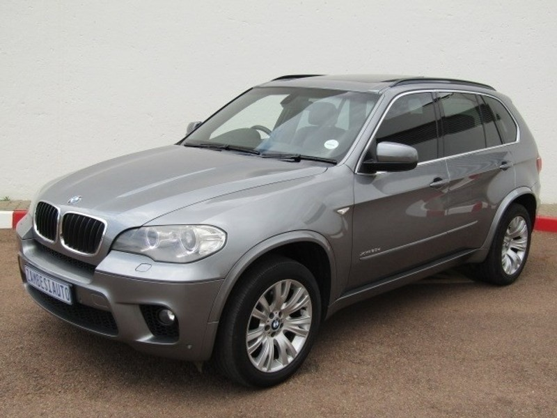 used bmw x5 xdrive30d m sport a t for sale in gauteng id 2863104. Black Bedroom Furniture Sets. Home Design Ideas