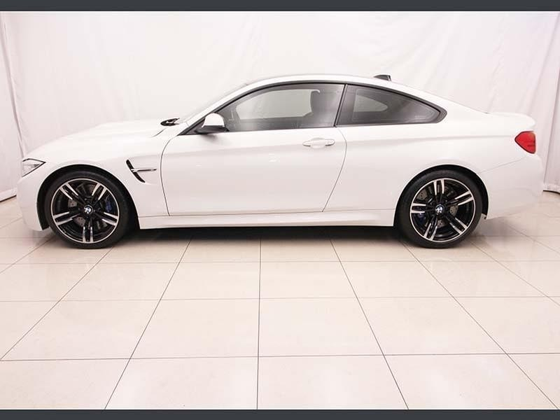 used bmw m4 coupe m dct for sale in gauteng id 2864200. Black Bedroom Furniture Sets. Home Design Ideas