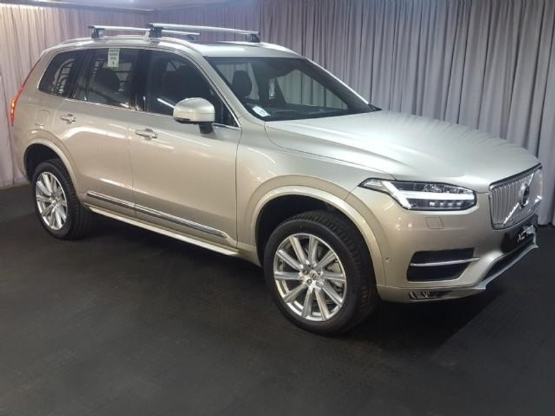 used volvo xc90 d5 inscription awd for sale in gauteng id 2864940. Black Bedroom Furniture Sets. Home Design Ideas