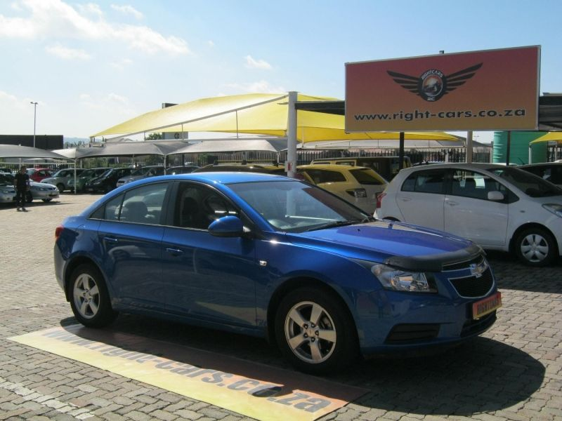 chevy cruze manual transmission for sale