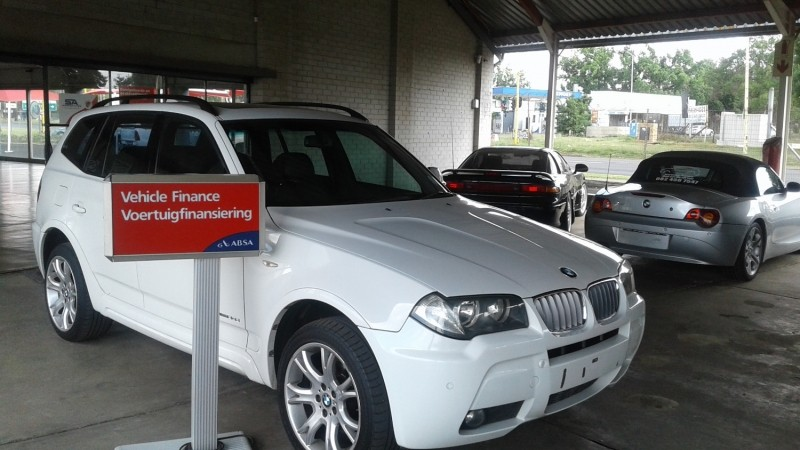 used bmw x3 xdrive 30d m sport auto for sale in gauteng id 2867230. Black Bedroom Furniture Sets. Home Design Ideas