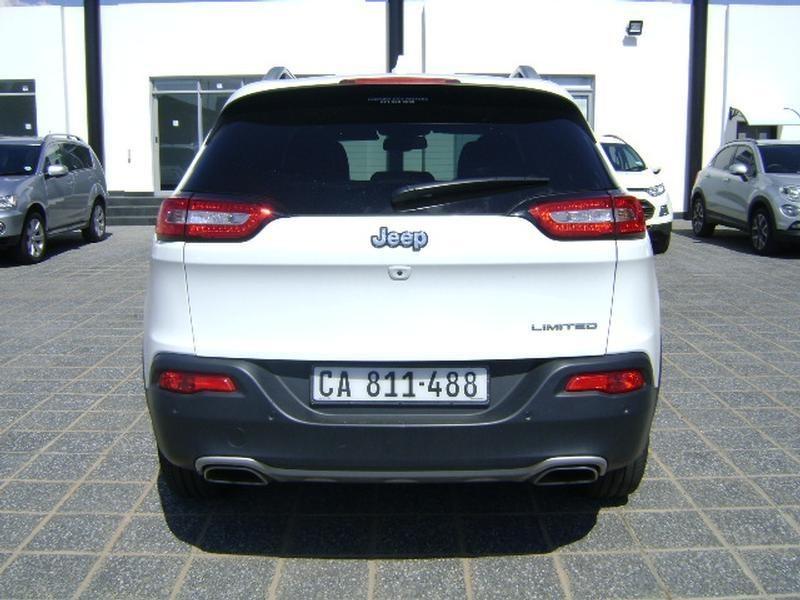 Ct Dodge Dealers 2018 Dodge Reviews