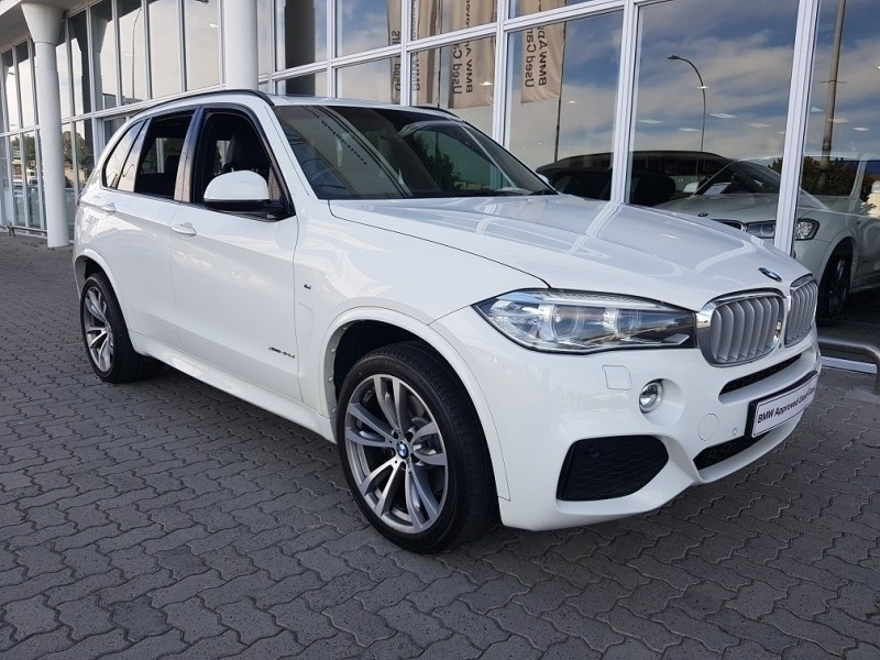used bmw x5 xdrive40d m sport auto for sale in western cape id 2870198. Black Bedroom Furniture Sets. Home Design Ideas