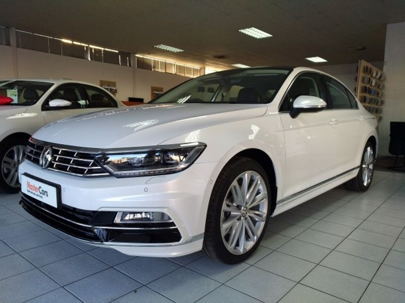 used volkswagen passat 2 0 tdi executive dsg for sale in western cape id 2870886. Black Bedroom Furniture Sets. Home Design Ideas