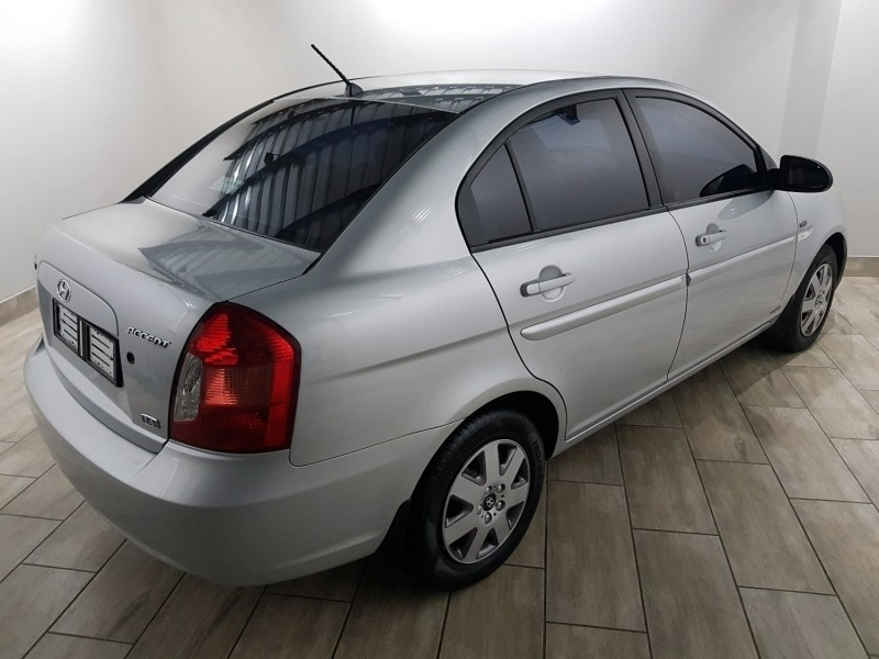 used hyundai accent 1 6 sr for sale in free state cars. Black Bedroom Furniture Sets. Home Design Ideas