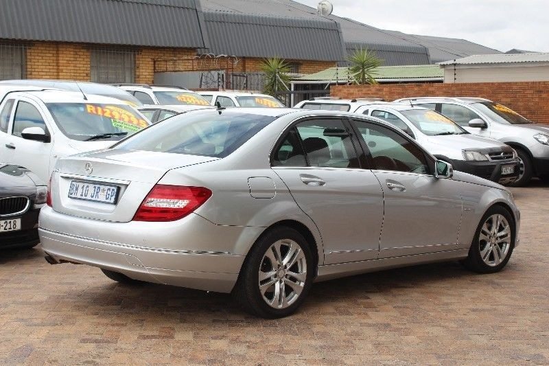 Used mercedes benz c class mercedes benz c class180 for for Mercedes benz c class used cars for sale
