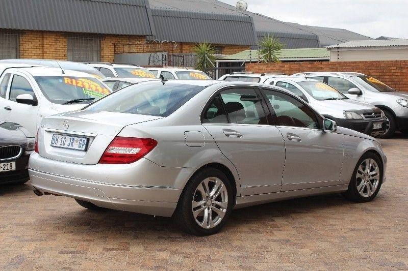 Used mercedes benz c class mercedes benz c class180 for for Mercedes benz c class used cars for sale