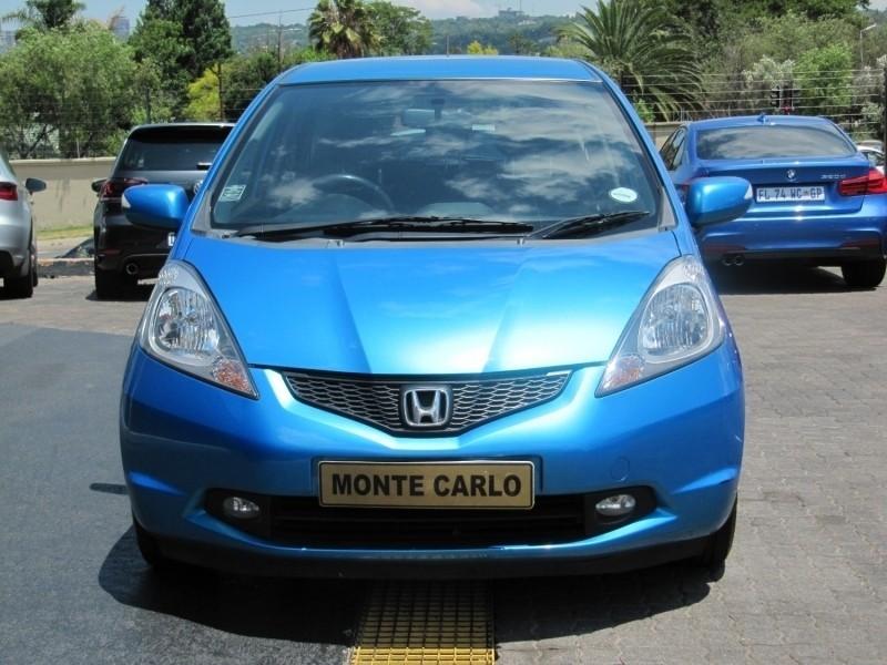 Image Result For Honda Exa