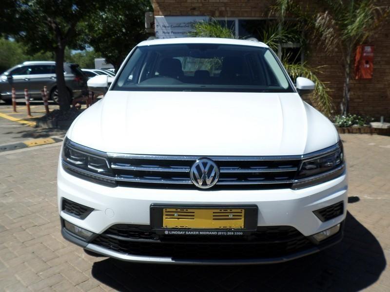 tiguan manual transmission for sale