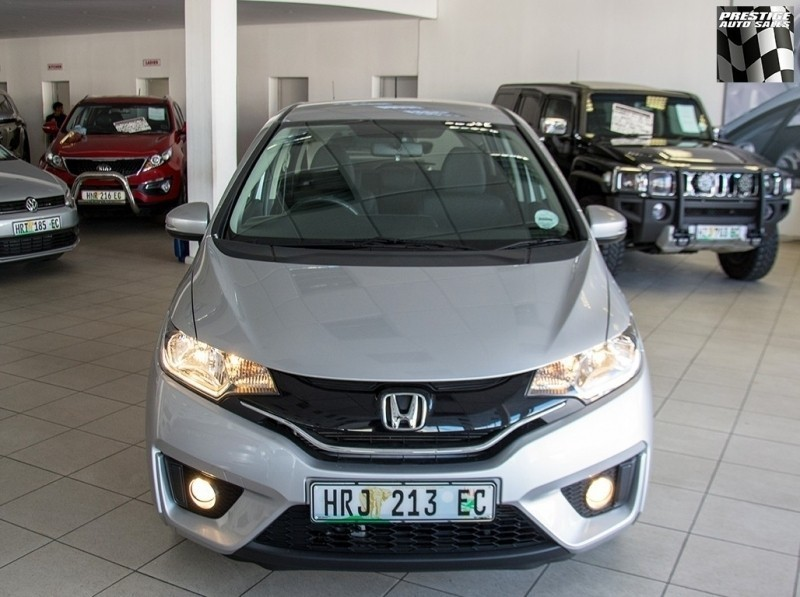 used honda jazz honda jazz 1 5 elegance cvt a t for sale in eastern cape id 2877772. Black Bedroom Furniture Sets. Home Design Ideas