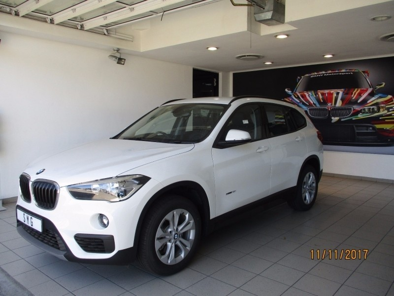 Bellville Used Cars Used Cars For Sale In The Western Cape Autos Post