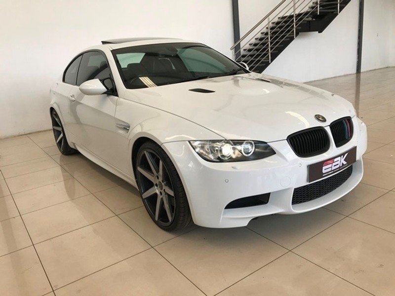 used bmw m3 coupe for sale in gauteng id 2878590. Black Bedroom Furniture Sets. Home Design Ideas
