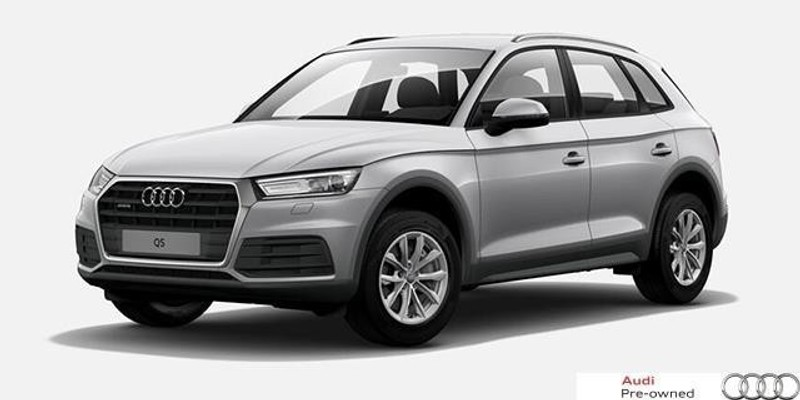 used audi q5 2 0 tdi s quattro s tronic for sale in gauteng id 2878686. Black Bedroom Furniture Sets. Home Design Ideas