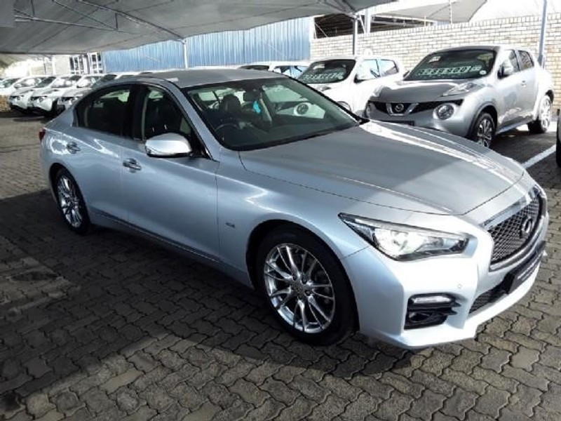 used infiniti q50 2 0 sport auto for sale in gauteng id 2879738. Black Bedroom Furniture Sets. Home Design Ideas