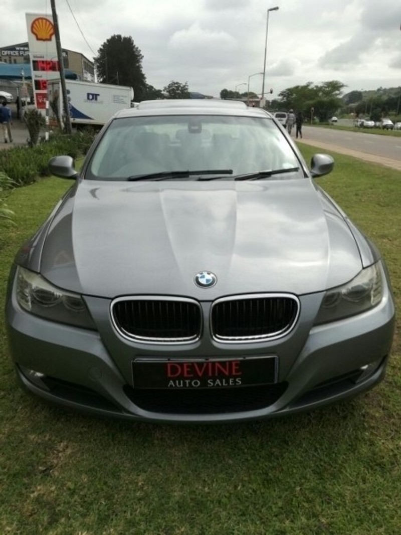 used bmw 3 series 320i e90 for sale in kwazulu natal id 2881884. Black Bedroom Furniture Sets. Home Design Ideas