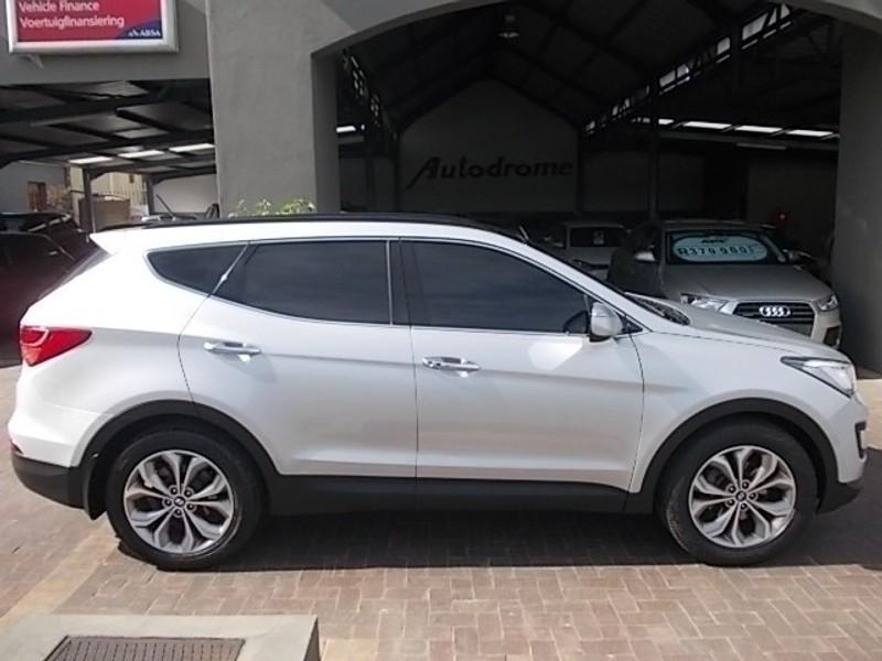 Hyundai Santa Fe Consumer Reports Autos Post