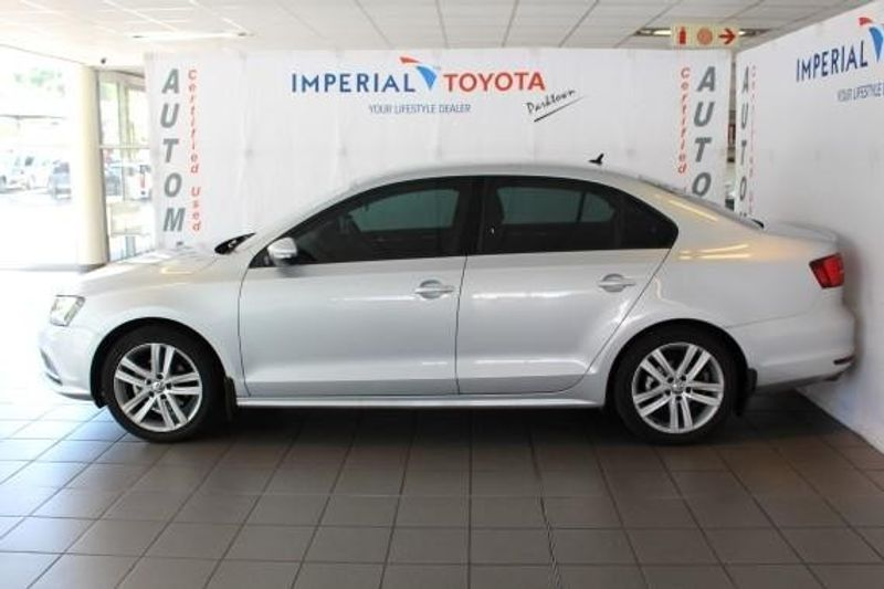 used volkswagen jetta gp 1 4 tsi comfortline dsg for sale in gauteng id 2884034. Black Bedroom Furniture Sets. Home Design Ideas