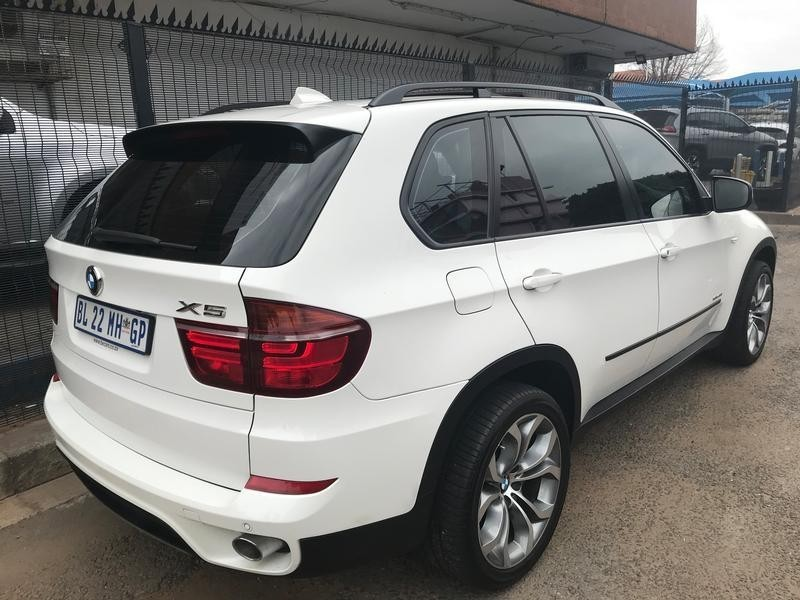 used bmw x5 xdrive40d m sport a t for sale in gauteng id 2885494. Black Bedroom Furniture Sets. Home Design Ideas