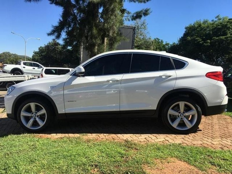 used bmw x4 xdrive20d m sport for sale in gauteng id 2885872. Black Bedroom Furniture Sets. Home Design Ideas