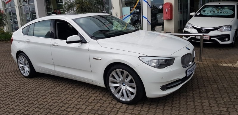 used bmw 5 series 550i gt for sale in kwazulu natal id 2885922. Black Bedroom Furniture Sets. Home Design Ideas