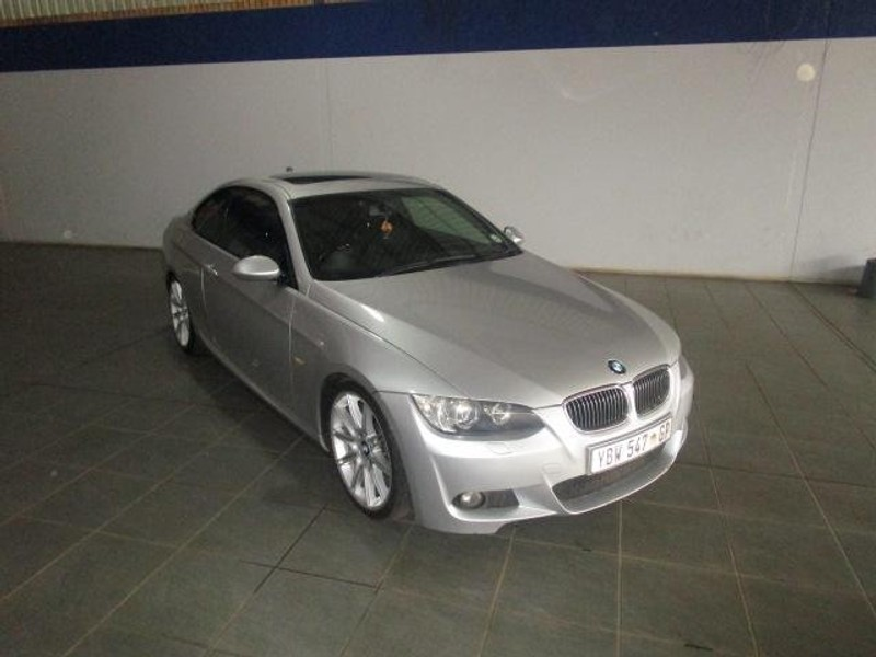 used bmw 3 series 325i coupe a t e36 for sale in limpopo id 2888332. Black Bedroom Furniture Sets. Home Design Ideas