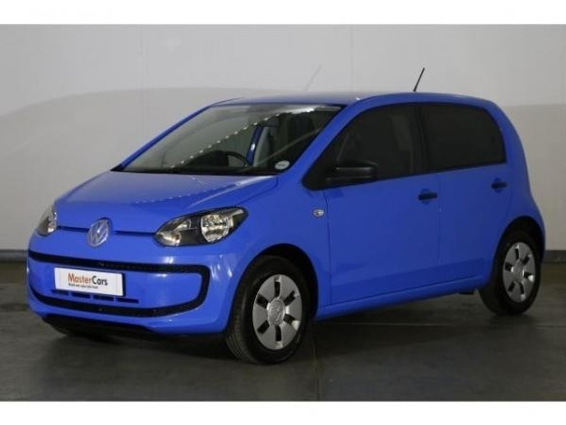 used volkswagen up take up 1 0 5 door for sale in north. Black Bedroom Furniture Sets. Home Design Ideas