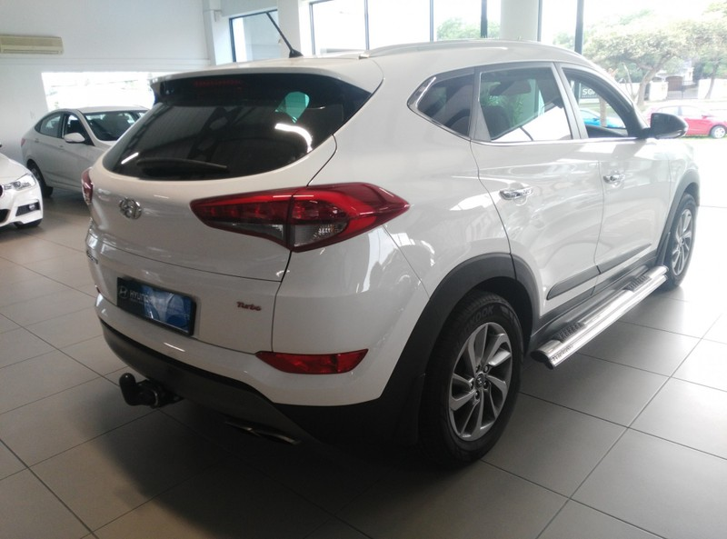 used hyundai tucson 1 6 tgdi executive for sale in gauteng id 2890604. Black Bedroom Furniture Sets. Home Design Ideas