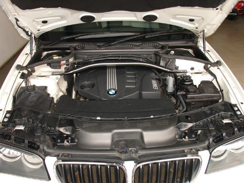 2009 bmw x3 packages upcomingcarshq com 2011 BMW X3 2006 BMW X3