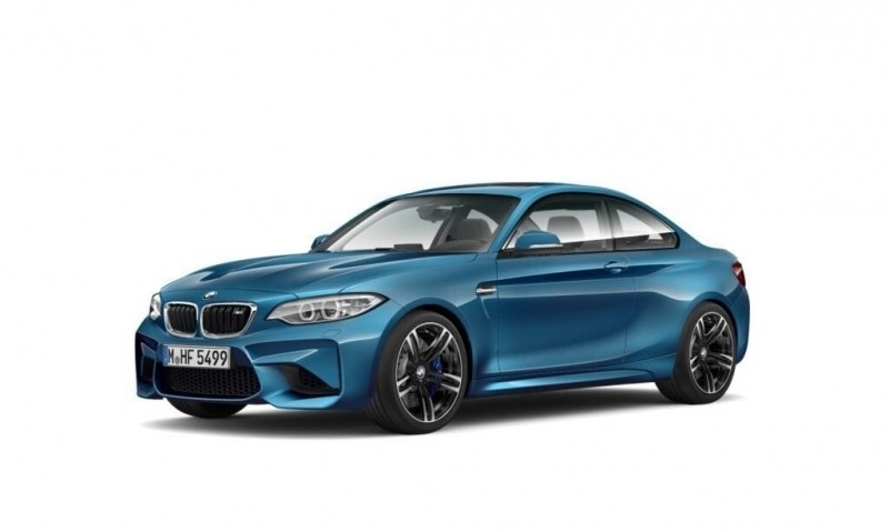 used bmw m2 m2 coupe m dct 9000kms for sale in gauteng id 2892990. Black Bedroom Furniture Sets. Home Design Ideas