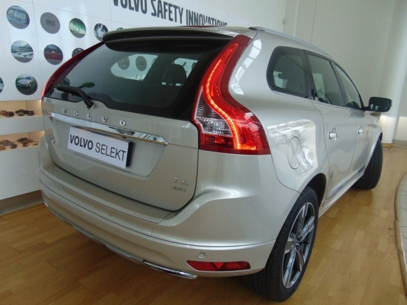 used volvo xc60 t6 inscription awd premium driver support pack for sale in gauteng. Black Bedroom Furniture Sets. Home Design Ideas