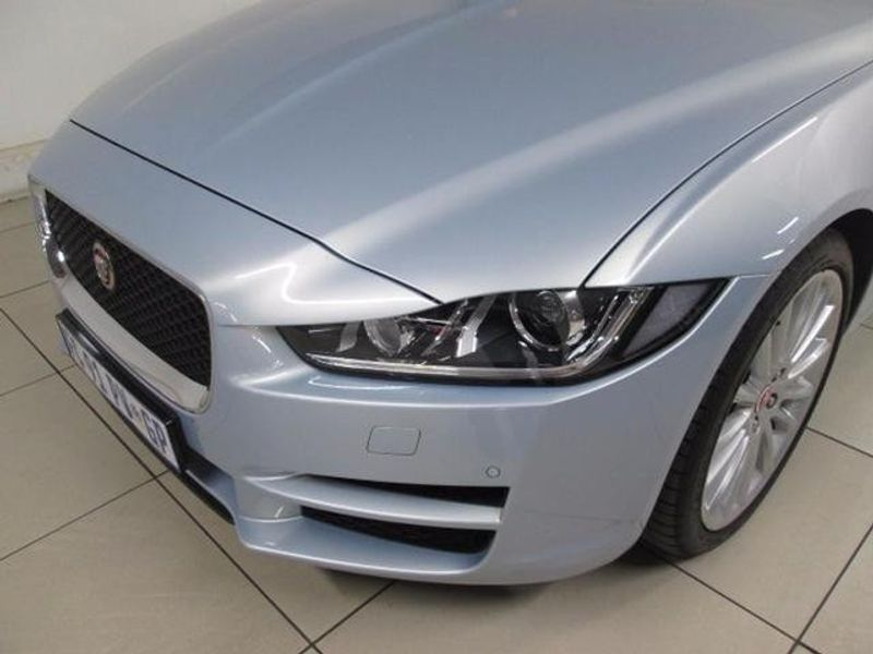 New Used Cars Dealer Prestige Prestige Volkswagen Autos Post