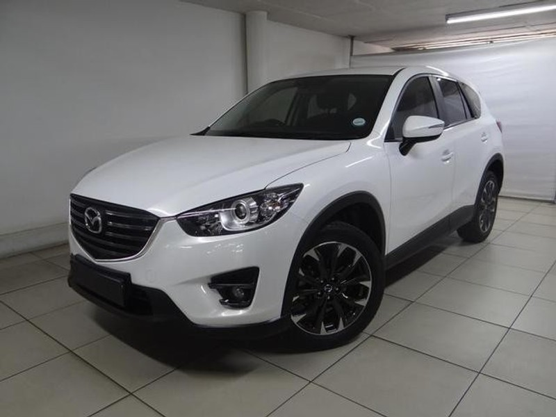 used mazda cx 5 2 0 dynamic for sale in gauteng id 2894308. Black Bedroom Furniture Sets. Home Design Ideas