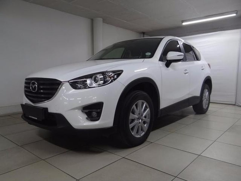 used mazda cx 5 2 0 active auto for sale in gauteng id 2894312. Black Bedroom Furniture Sets. Home Design Ideas