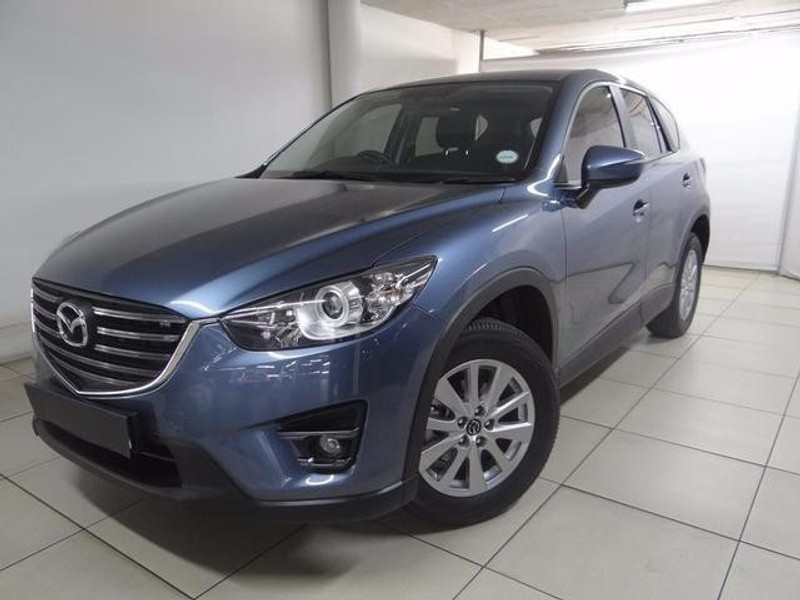 used mazda cx 5 2 0 active auto for sale in gauteng id 2894316. Black Bedroom Furniture Sets. Home Design Ideas
