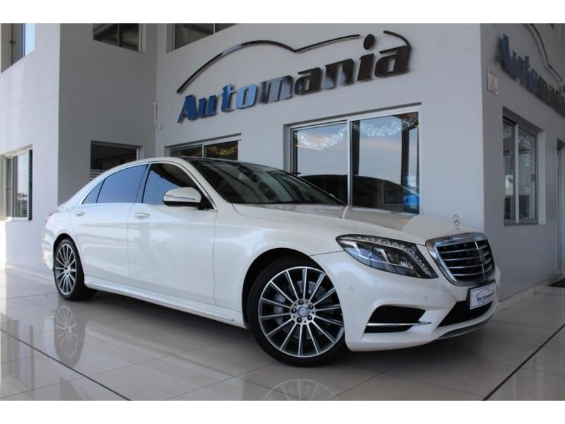 Used mercedes benz s class 2014 mercedes benz s class s400 for Mercedes benz s class 2014 for sale