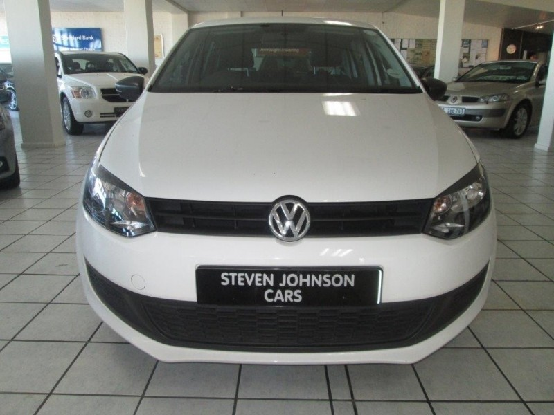 No License Car Dealers In Cape Town
