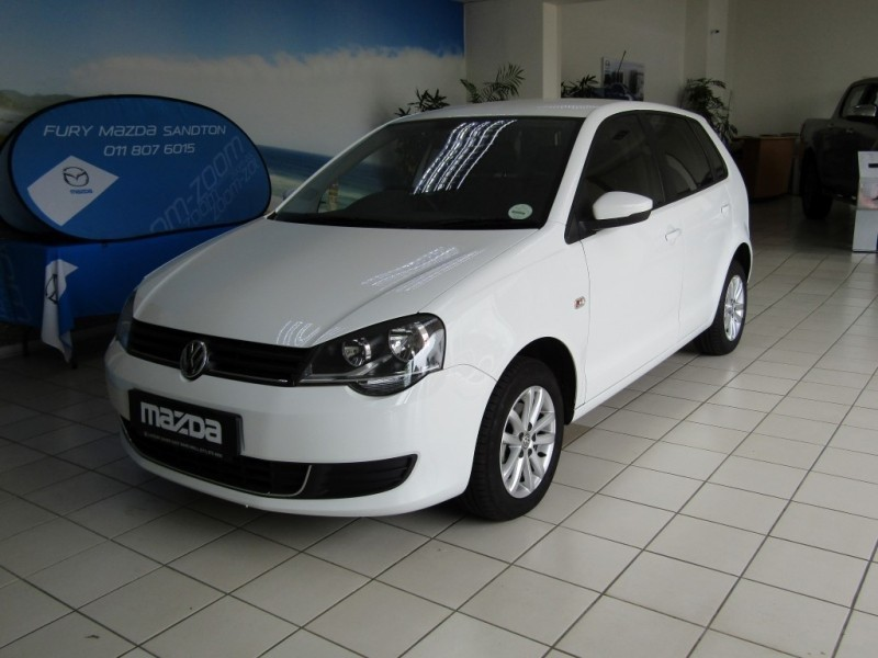 used cars gauteng cars for sale fury motor group autos post