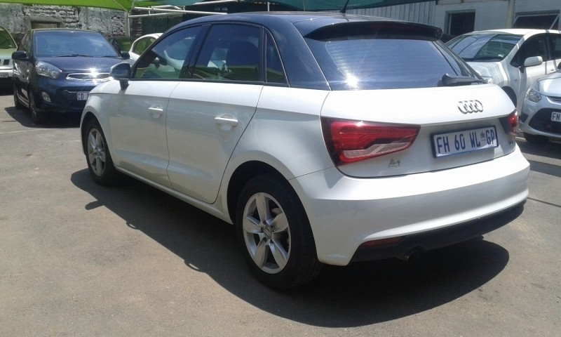Cars4sale  New and Used vehicles for sale