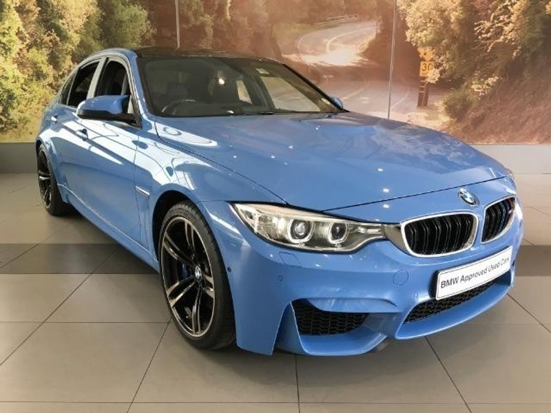 used bmw m3 m dct for sale in gauteng id 2896670. Black Bedroom Furniture Sets. Home Design Ideas