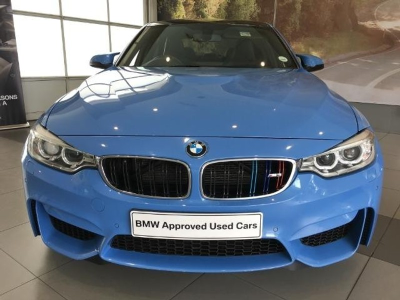 used ca stock for bmw executive near c sale htm package