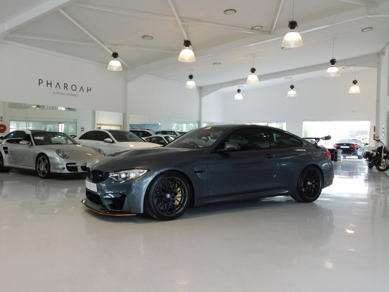 used bmw m4 replica clubsport coupe gts for sale in gauteng id 2897320. Black Bedroom Furniture Sets. Home Design Ideas