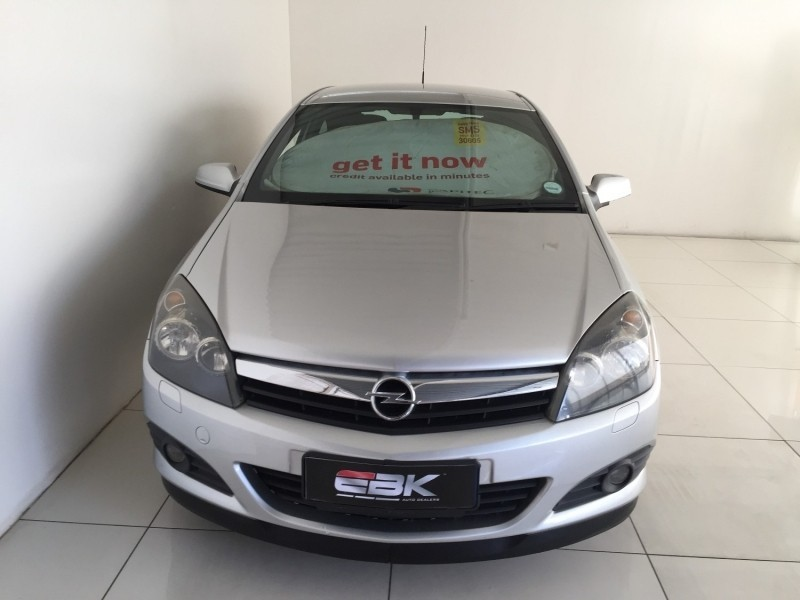 used opel astra gtc 3dr for sale in gauteng id 2897338. Black Bedroom Furniture Sets. Home Design Ideas