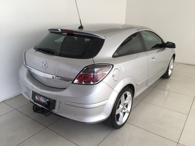 used opel astra gtc 3dr for sale in gauteng. Black Bedroom Furniture Sets. Home Design Ideas